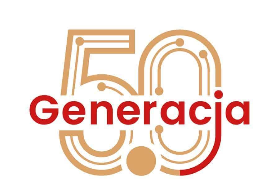 Fundacja BGK opublikowała wyniki II edycji konkursu Generacja 5.0