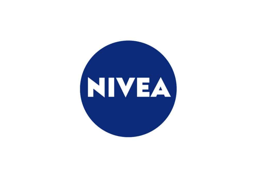 Znamy wyniki tegorocznej edycji konkursu Podwórko Talentów Nivea