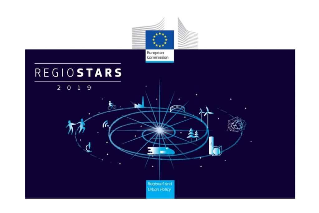 Zagłosuj w konkursie RegioStars
