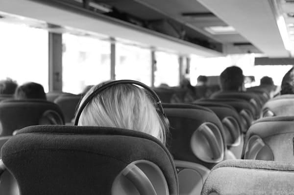 Z samorządowcami o Funduszu rozwoju przewozów autobusowych