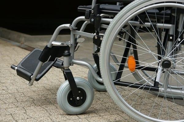 """""""500+"""" dla osób niepełnosprawnych – pytania i odpowiedzi"""