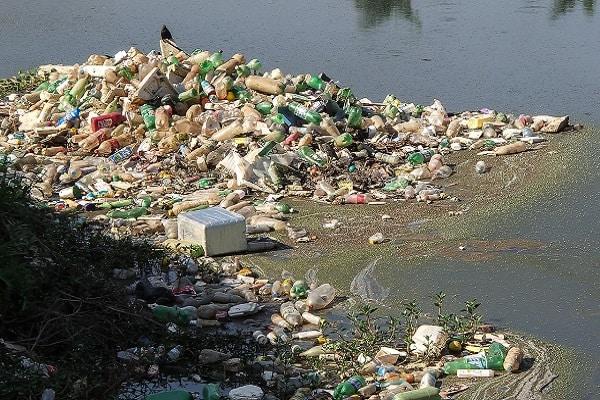 Usuwanie porzuconych odpadów