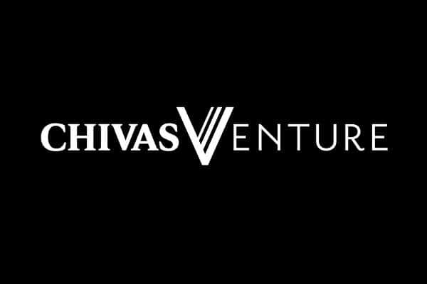 CHIVAS venture 2020