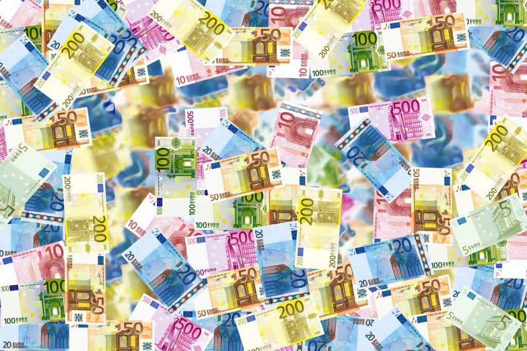 MIiR upraszcza system realizacji projektów unijnych