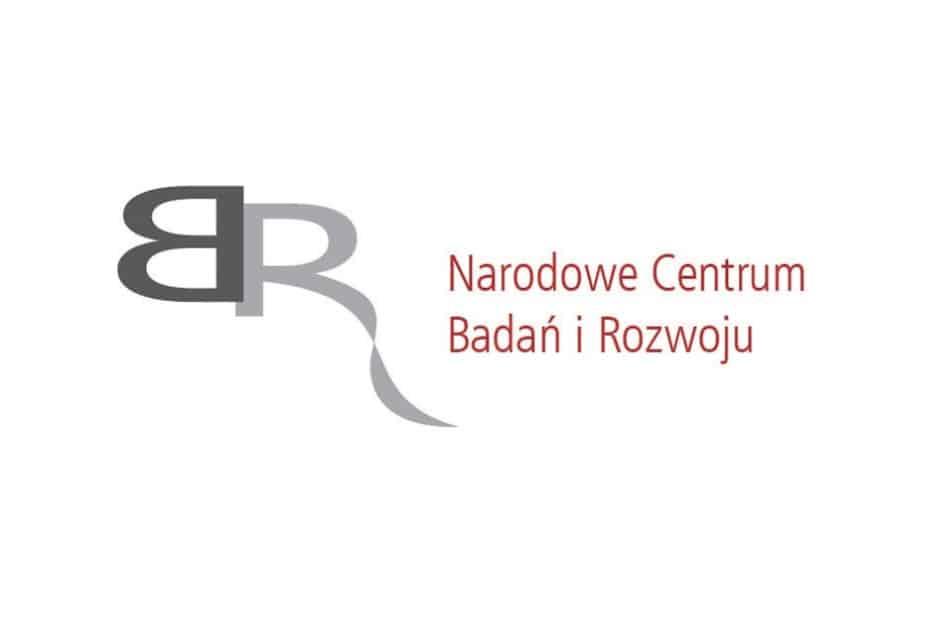 Trwa nabór wniosków w XI konkursie programu LIDER