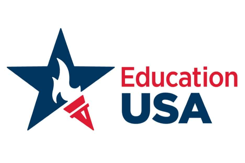 "Rusza Program Mentoringowy ""EducationUSA!"""