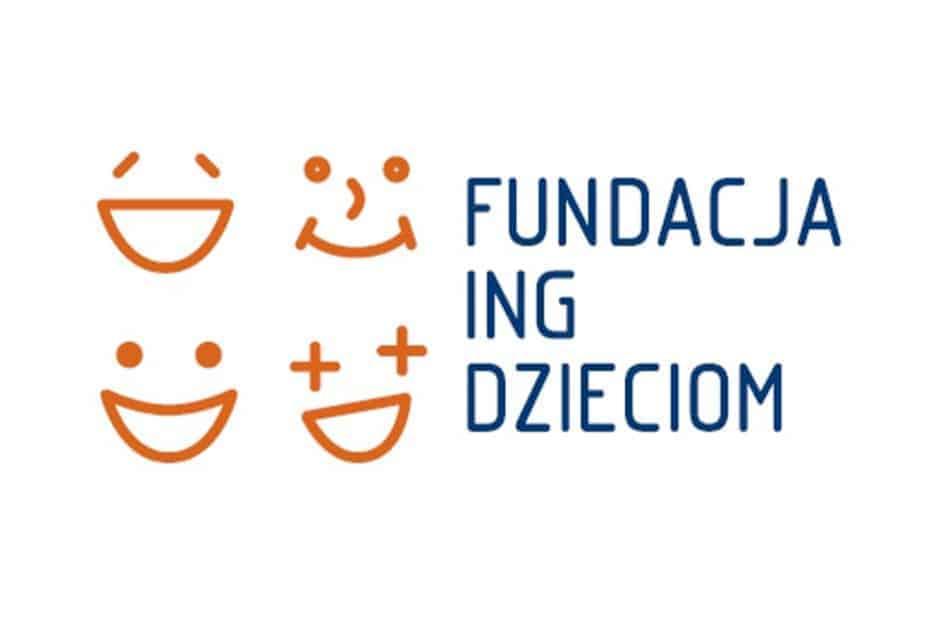 Fundacja ING Dzieciom ogłosiła wyniki konkursu na zimowiska w 2020 r.