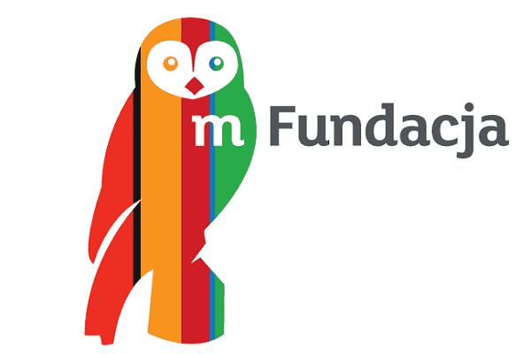 mFundacja przyznała ponad 80.000 zł dotacji dla matematycznych projektów edukacyjnych