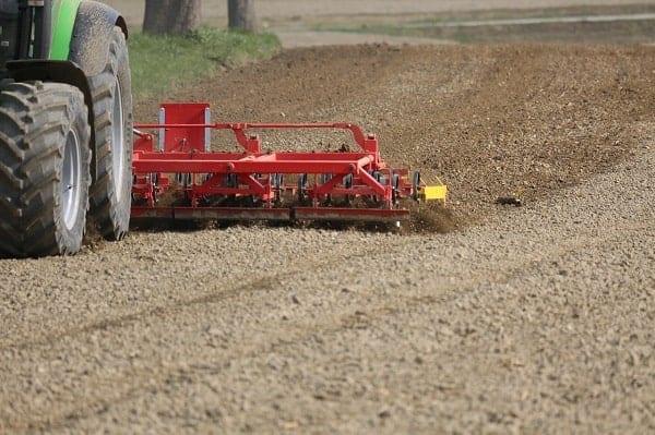 Fundusz Gwarancji Rolnych oferuje gwarancje spłaty kredytów dla przetwórców i rolników