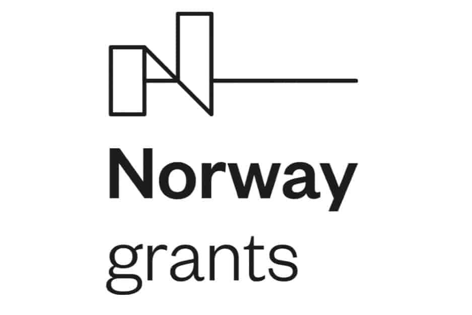 """Ruszyły nabory wniosków w ramach programu """"Rozwój przedsiębiorczości i Innowacje"""" finansowanego z Funduszy Norweskich"""