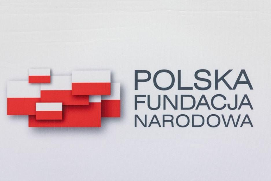 Dotacje Polskiej Fundacji Narodowej