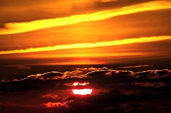 Postaw na Słońce – konkurs badawczy