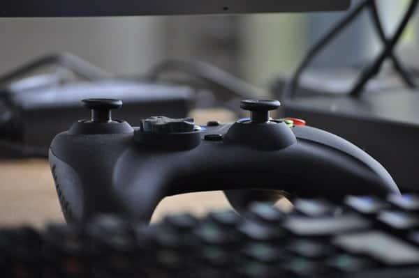 GameINN: skorzystaj ze wsparcia dla branży gamingowej