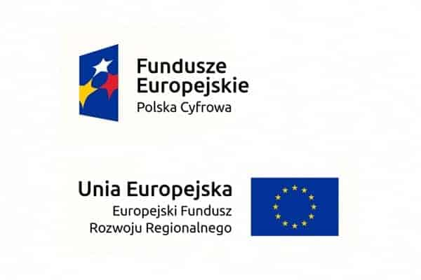 Polska Cyfrowa liderem wśród krajowych programów unijnych