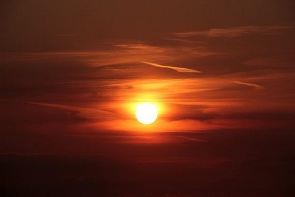 Postaw na Słońce – konkurs filmowy