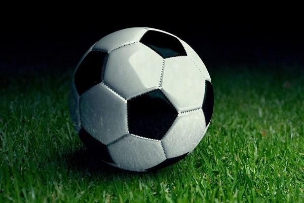 Program budowy zadaszeń boisk piłkarskich