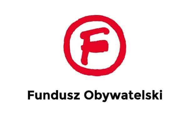 Fundusz Obywatelski – wspieranie lokalnych działań strażniczych w Polsce