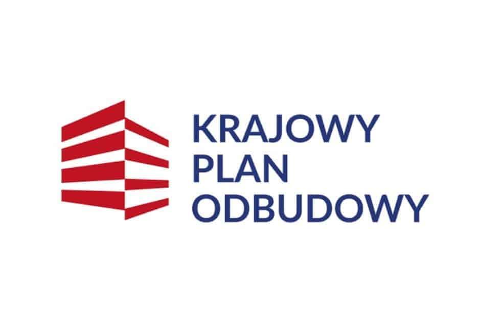 770 mld zł z nowego budżetu UE trafi do Polski. Sejm przyjął ustawę o zasobach własnych UE