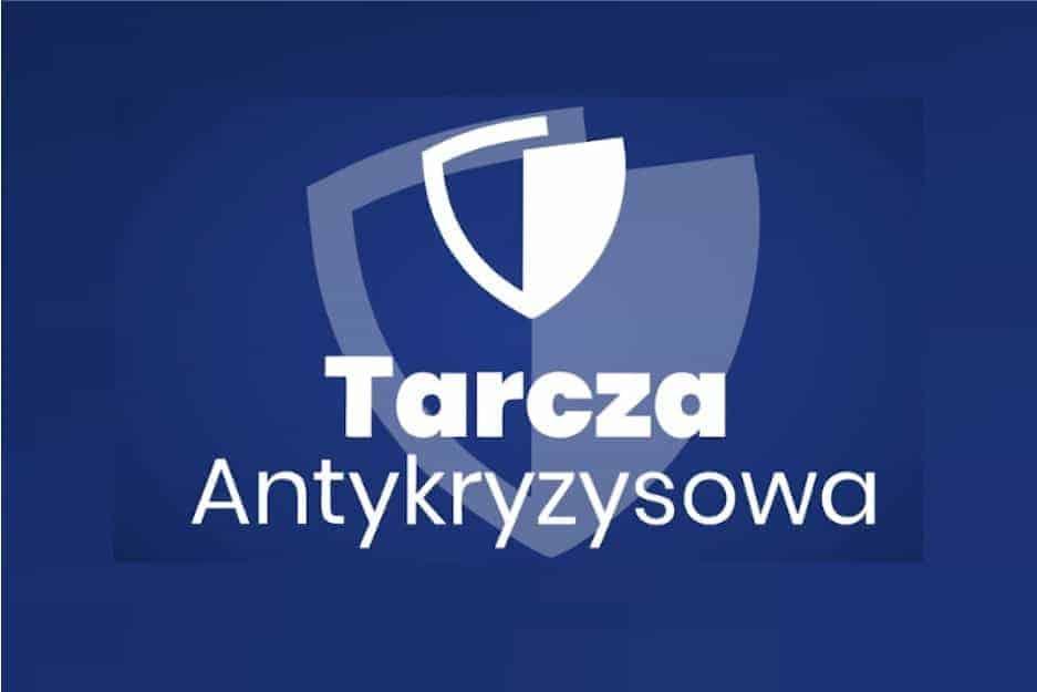 Tarcza Antykryzysowa – nowe wsparcie dla organizacji pozarządowych
