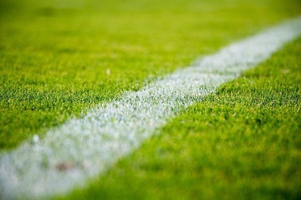 Sportowe Wakacje z Fundacją LOTTO