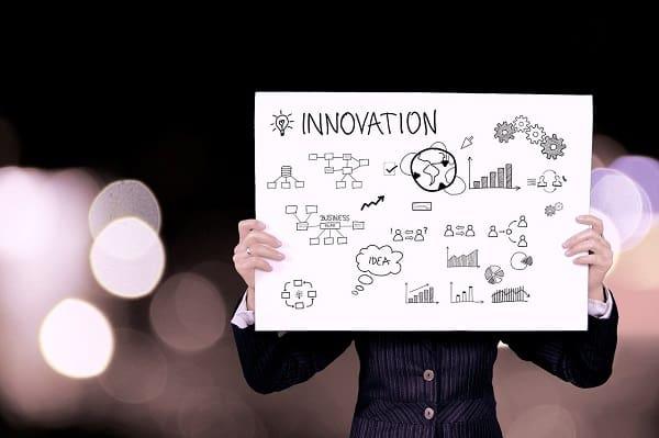 """Konkurs dla nauczycieli szkół podstawowych i ponadpodstawowych """"Kierunek – innowacja"""""""