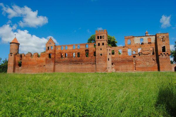 Obraz Artur Wyszyński z Pixabay