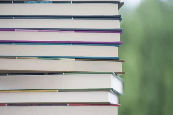 Wsparcie dla niepełnosprawnych uczniów na zakup podręczników oraz materiałów edukacyjnych i ćwiczeniowych