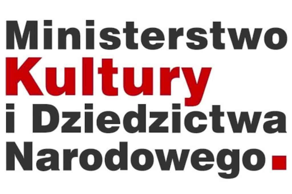 400 mln zł na walkę ze skutkami pandemii. MKiDN powołuje Fundusz Wsparcia Kultury