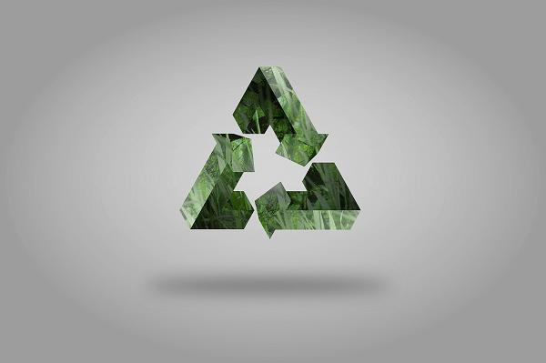 Nabory na inwestycje z zakresu racjonalnej gospodarki odpadami