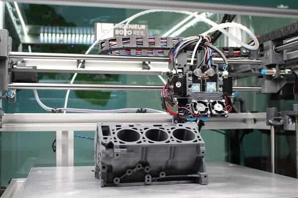 Ulga na robotyzację – nowe ułatwienie od 1 stycznia 2021 roku