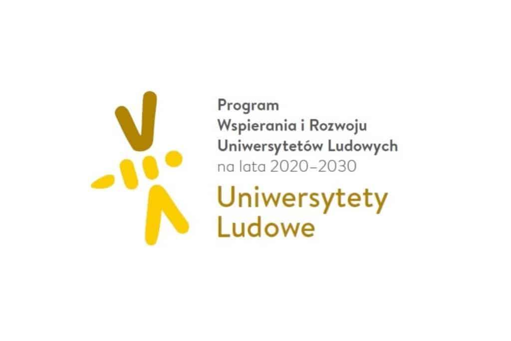Program Wspierania Rozwoju Uniwersytetów Ludowych na lata 2020-2030