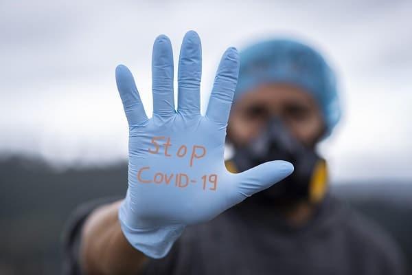 Program Infrastruktura i Środowisko w walce z pandemią. Kolejne pieniądze unijne na sektor zdrowia