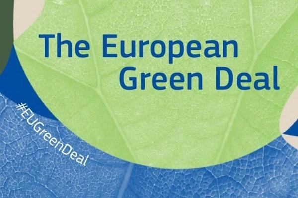 1 mld euro na innowacyjne projekty środowiskowe