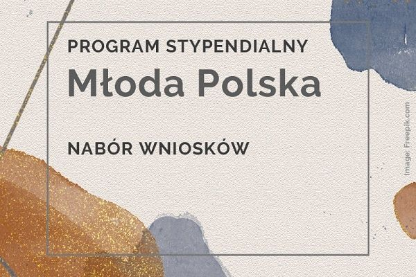 Młoda Polska