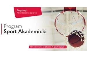 Źródło: Ministerstwo Sportu, gov.pl.