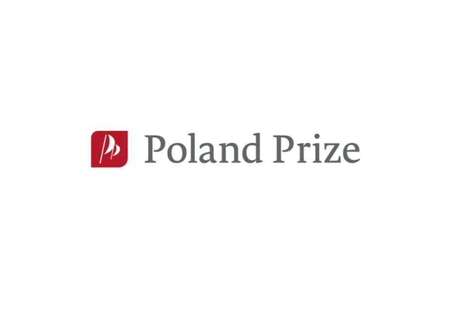 Źródło: Polska Agencja Rozwoju Przedsiębiorczości.