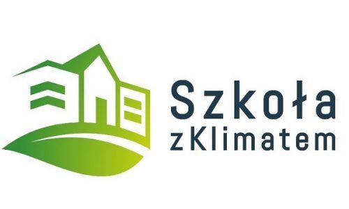 Źródło: Narodowy Fundusz Ochrony Środowiska i Gospodarki Wodnej, nfosigw.gov.pl.