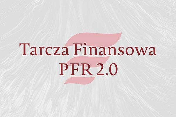 W styczniu ruszy Tarcza Finansowa PFR 2.0 – 35 mld zł na pomoc dla firm poszkodowanych podczas drugiej fali COVID-19