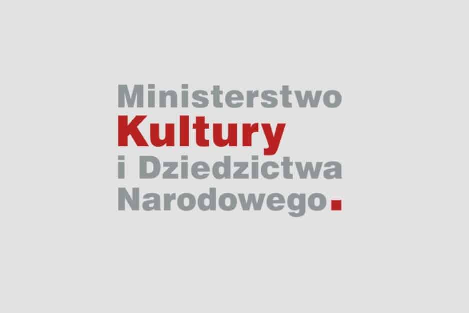 Przedłużenie naboru wniosków do Programów MKiDN 2021