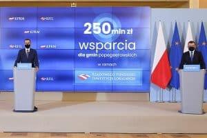 Źródło: MSWiA, gov.pl.