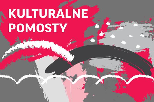 Źródło: Instytut Adama Mickiewicza, iam.pl