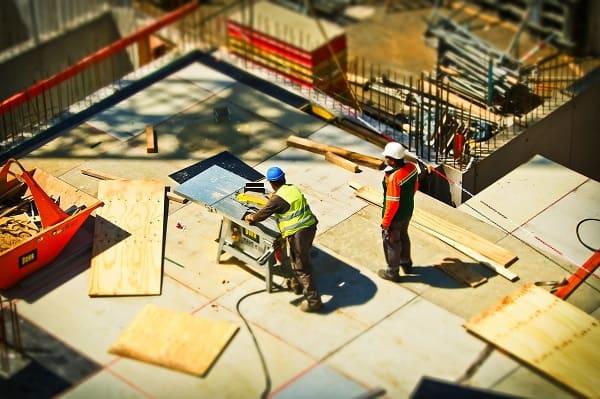 BGK: ponad miliard zł w 2021 r. na społeczne budownictwo czynszowe (SBC)