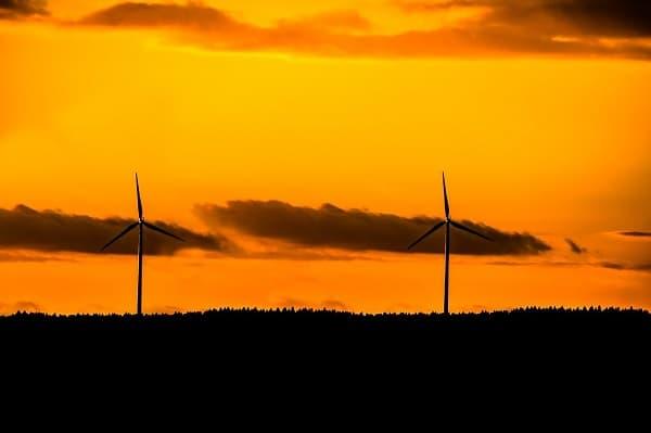 Unia Europejska sfinansuje zmiany w polskiej energetyce