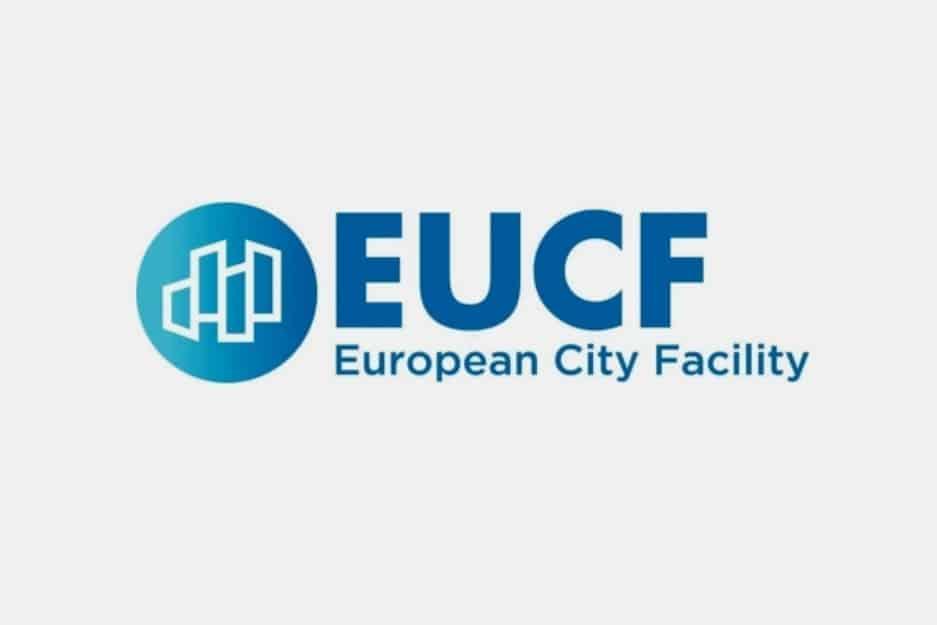 Trzeci nabór do Europejskiego Instrumentu Miejskiego (EUCF)