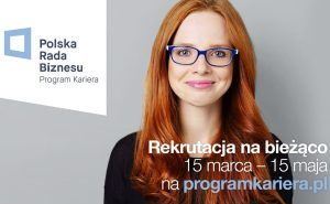 Źródło: Zespół Programu Kariera, programkariera.pl.