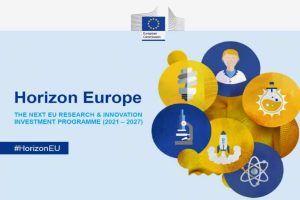 Źródło: Komisja Europejska, europa.eu.int.