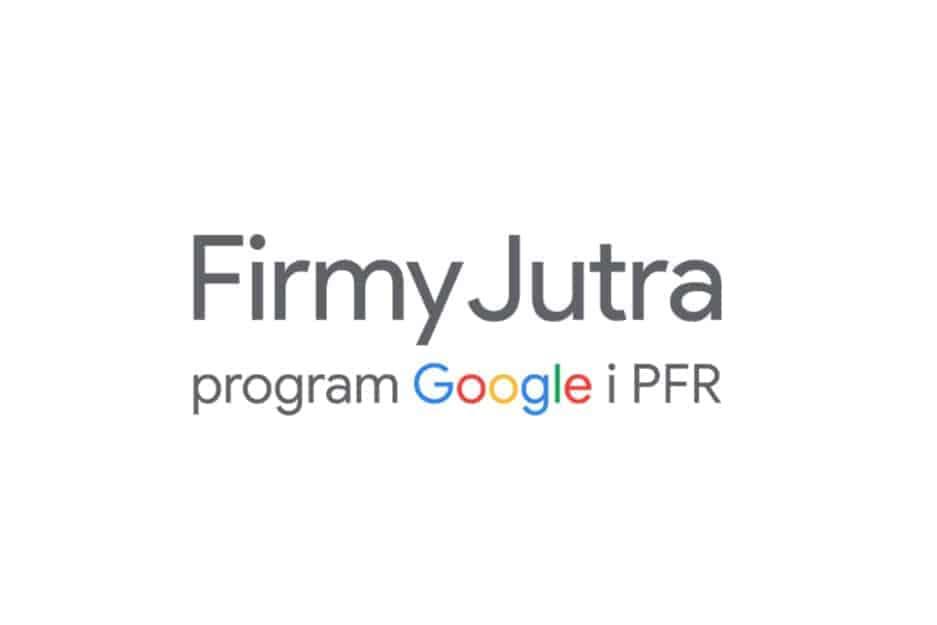 PFR, Google i Chmura Krajowa wspólnie oferują cyfrową szczepionkę polskim firmom