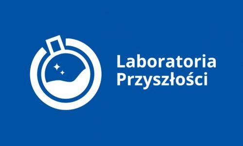 Źródło: Ministerstwo Edukacji i Nauki, gov.pl.