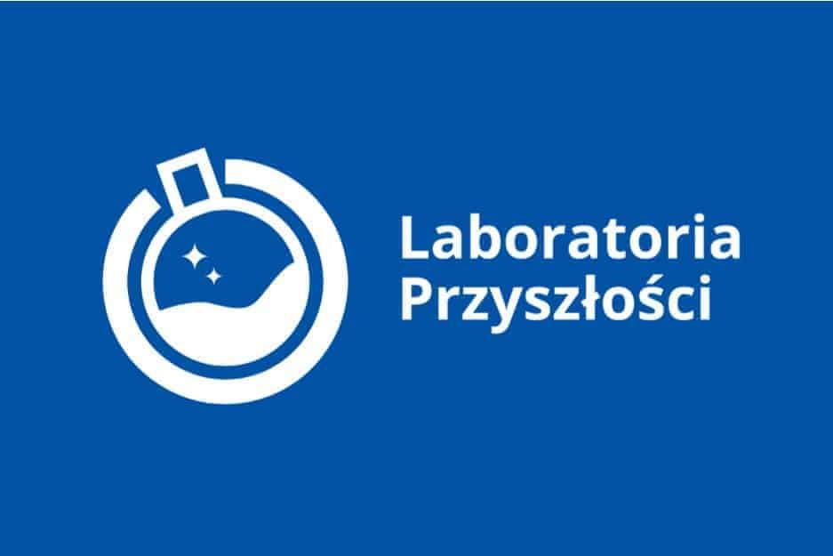 Laboratoria Przyszłości