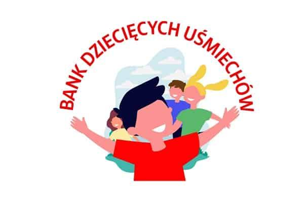 Wyniki konkursu grantowego Bank Dziecięcych Uśmiechów